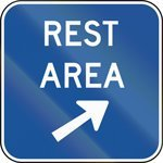 Massachusetts Rest Areas