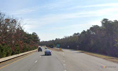 ma us route 6 massachusetts us6 parking rest area mile marker 63 eastbound off ramp exit